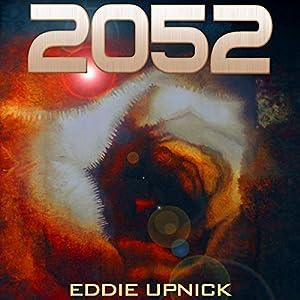 2052 Audiobook