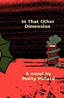 http://www.freeebooksdaily.com/2014/04/in-that-other-dimension-by-matty-millard_19.html