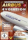 Flight Simulator X - Airbus Series Evolution Vol. 2