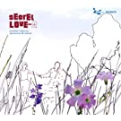 Secret Love 2 (Compiled By Jazzanova And Resoul)