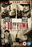3:10 To Yuma [DVD]