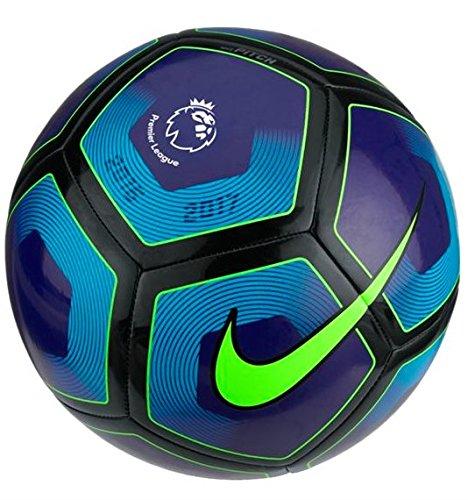 nike-premiere-league-pitch-soccer-ball-size-4