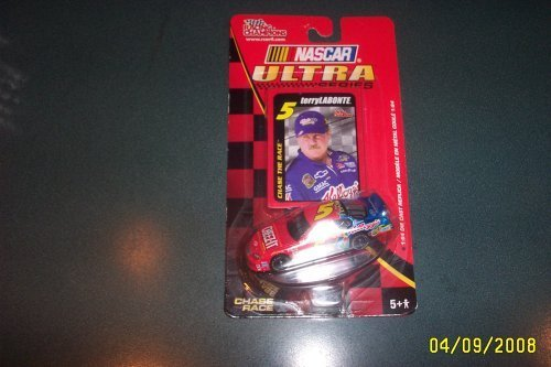 terry-labonte-5-racing-champions-cheez-it-kelloggs-gmac-monte-carlo-1-64-by-racing-champions