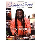 Caribbean Food Made Easyby Levi Roots