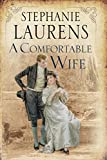 Stephanie Laurens A Comfortable Wife