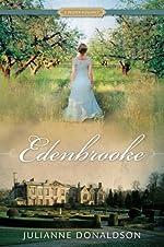 Edenbrooke: A Proper Romance