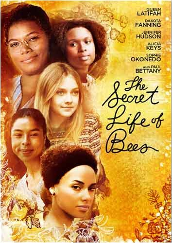 the-secret-life-of-bees-dvd-2008