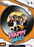 Happy Days - Intégrale Saison 4 [Édition remasterisée]