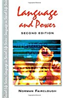Language and Power (Language In Social Life)