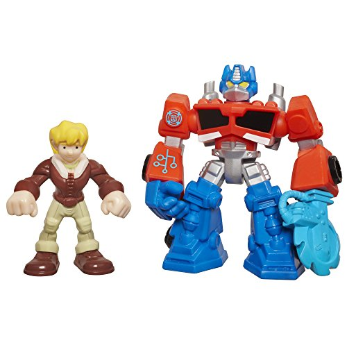 Robot Toys For Toddlers front-537870
