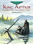 King Arthur: Tales from the Round Tab...