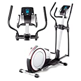 ProForm 7.0 RE Rear Drive Elliptical