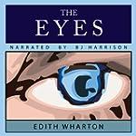 The Eyes (Unabridged)