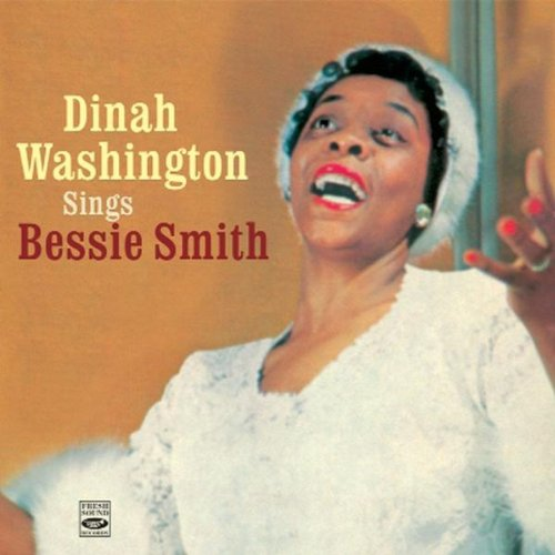Dinah Washington - 100 Hits Legends Dinah Washington - Zortam Music