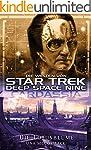 Star Trek - Die Welten von Deep Space...