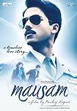Mausam (Shahid Kapoor)