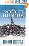 The Rough Riders (Dover Books on Amer...