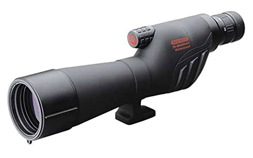 Redfield Rampage 20-60x60 Spotting Scope Kit
