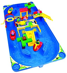 Big 55104 - Waterplay Beach Party