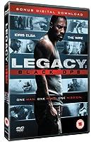 Legacy: Black Ops [DVD] [2010]