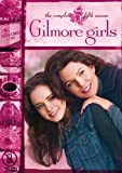 Gilmore Girls - Season 5 [DVD] [2010]