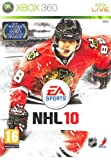 Cheapest NHL 10 on Xbox 360