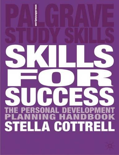 palgrave study skills critical thinking skills Abebookscom: critical thinking skills: developing effective analysis and argument (palgrave study skills) (9780230285293) by stella cottrell and a great selection of.