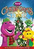 Barney & Friends: Christmas Star