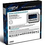 Crucial MX200 SSD: la recensione di Best-Tech.it - immagine 3