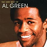 Music - Very Best of Al Green