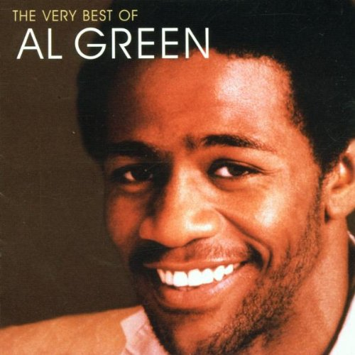 Al Green - The Very Best - Zortam Music