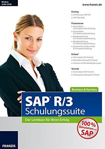 schulungssuite-sap-r-3