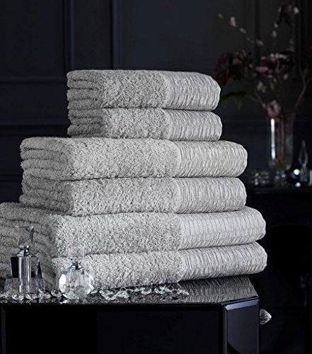 edsr-supreme-egyptian-cotton-500-gsm-lavish-laurex-border-hand-towel-pack-of-2-high-quality-lavish-s