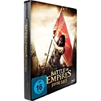 Battle of Empires - Fetih