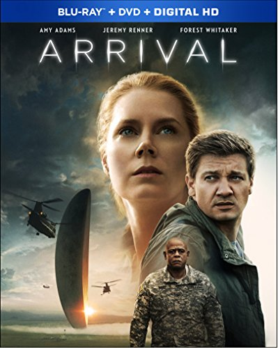arrival-bd-dvd-digital-hd-combo-blu-ray