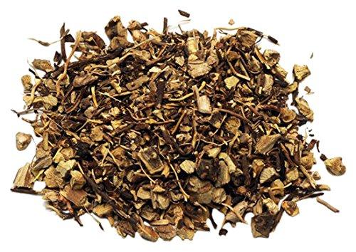justingredients-roter-wasserdost-wurzel-gravel-root-1er-pack1-x-1-kg