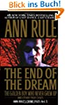 The End Of The Dream The Golden Boy W...