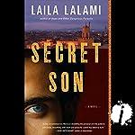 Secret Son | Laila Lalami
