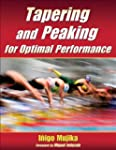 Tapering and Peaking for Optimal Perf...