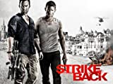 Strike Back: Episode 2