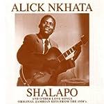 Shalapo