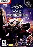 echange, troc Warhammer 40.000 : dawn of war - extension : soulstorm