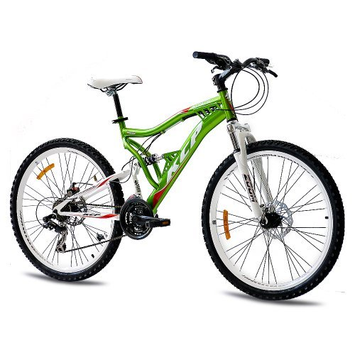 26-mountain-bike-rooster-21-speed-shimano-unisex-red-26-inch
