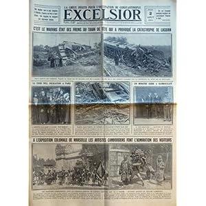 http://ecx.images-amazon.com/images/I/51Ew2gfiM0L._SL500_AA300_.jpg