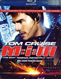 Mission: Impossible III (Two-Disc Collector's Edition) [Blu-ray] (Bilingual)