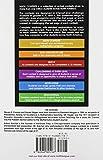 Math Contests, Grades 4, 5 & 6, Vol. 6 (School Years 2006-2007 Through 2010-2011)