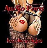 Audio Porn