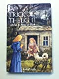 img - for Trick of the Light book / textbook / text book