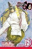 Hikaru no Go, Volume 15 (Hikaru No Go (Graphic Novels))
