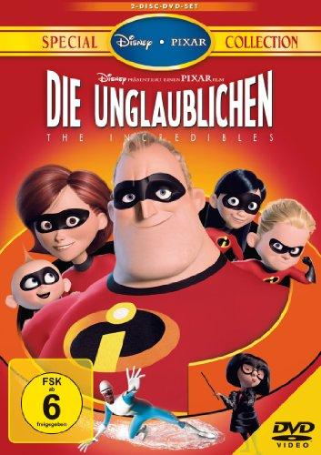 die-unglaublichen-special-collection-2-dvds